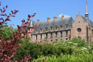 chateaufond