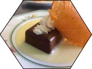 dessertJour